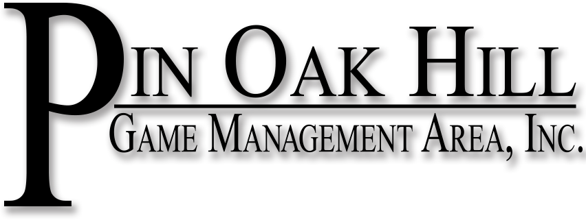 The Oaks Bar and Grill